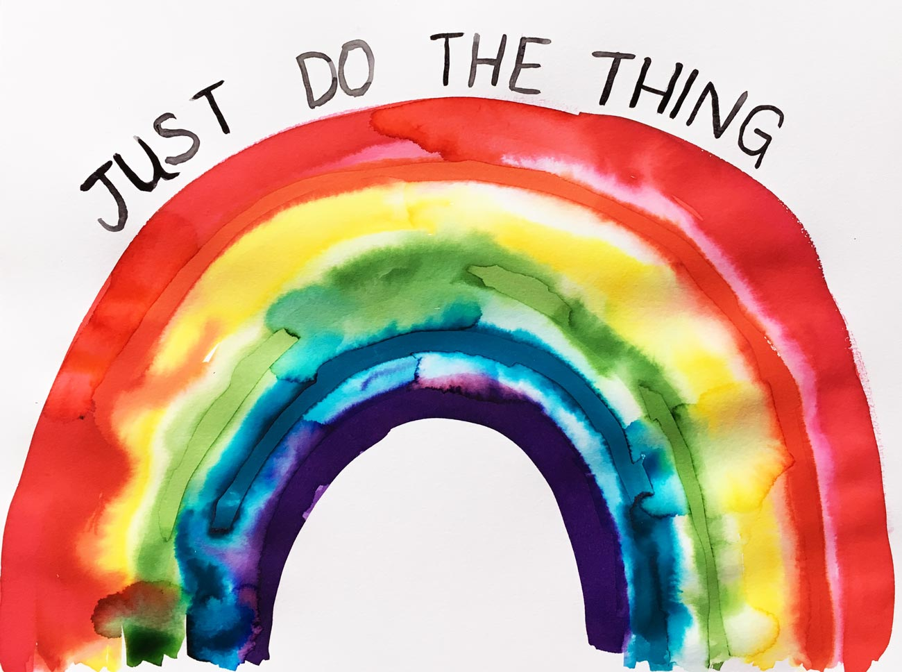 rainbow-do-the-thing